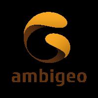Ambigeo
